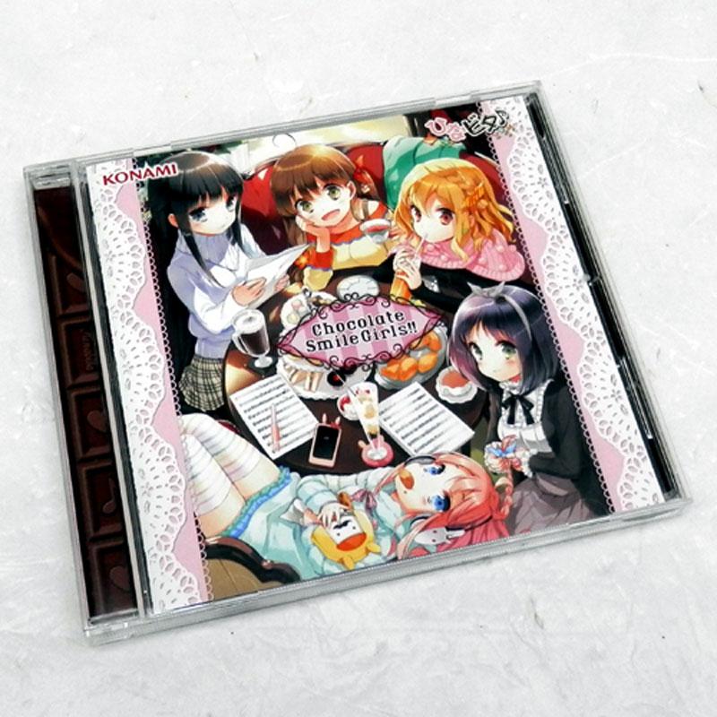 4988602167740 CD\アニメ・声優CD