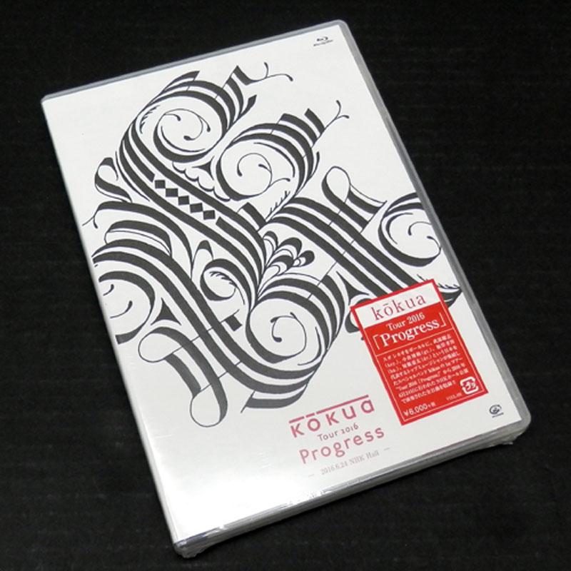 4988002732500 DVD・ブルーレイ\音楽\邦楽