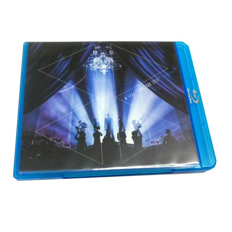 4988013438989 DVD・ブルーレイ\音楽\邦楽