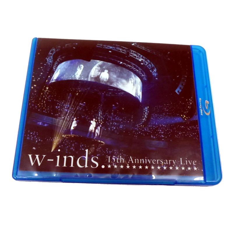 4988013589988 DVD・ブルーレイ\音楽\邦楽