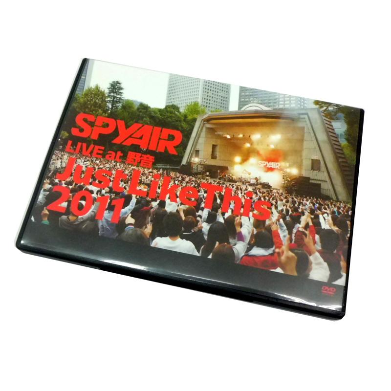 4547403011401 DVD・ブルーレイ\音楽\邦楽