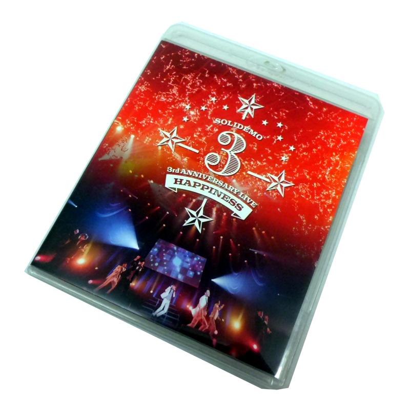 4988064925711 DVD・ブルーレイ\音楽\邦楽