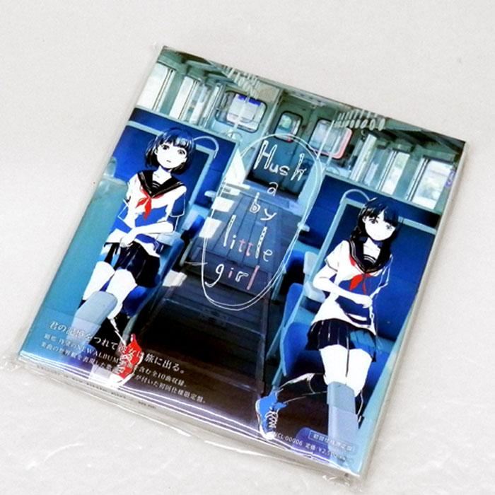 4562250641434 CD\アニメ・声優CD