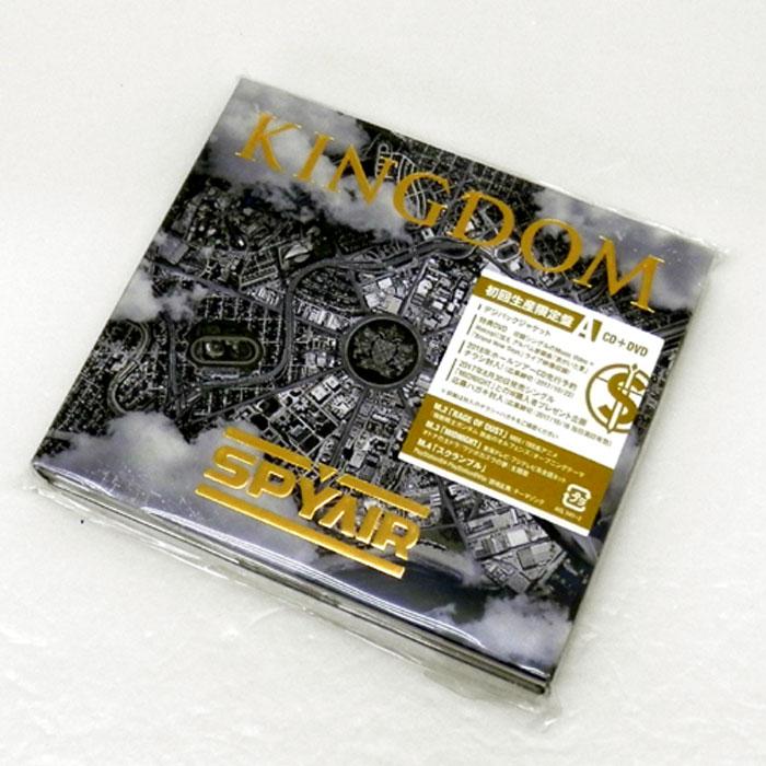 4547366321869 CD\邦楽CD