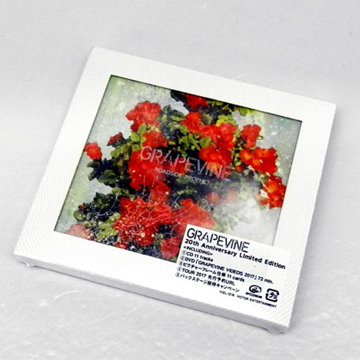 4988002738168 CD\邦楽CD
