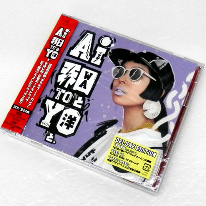 4988031250617 CD\邦楽CD