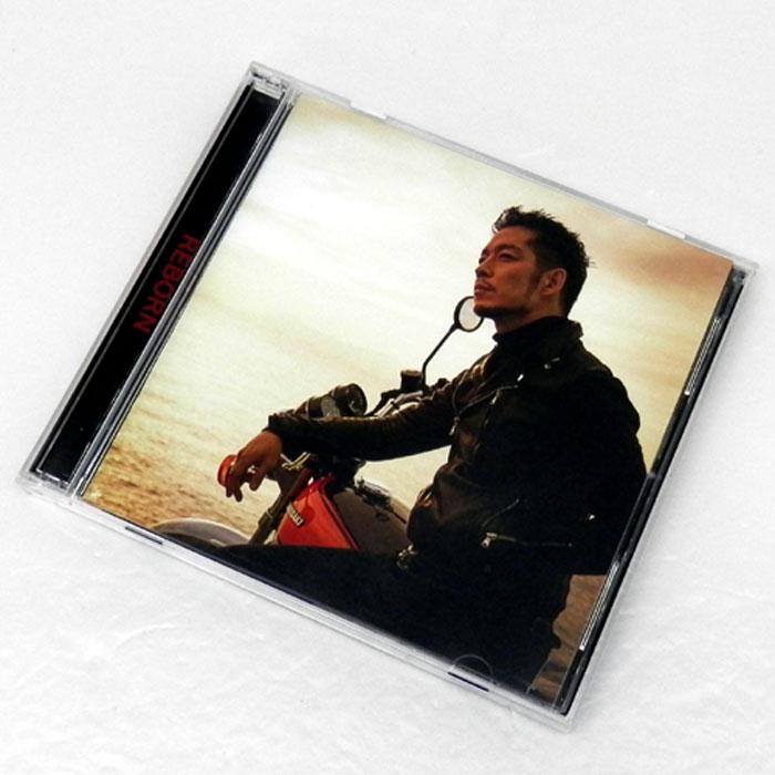 4988002730513 CD\邦楽CD