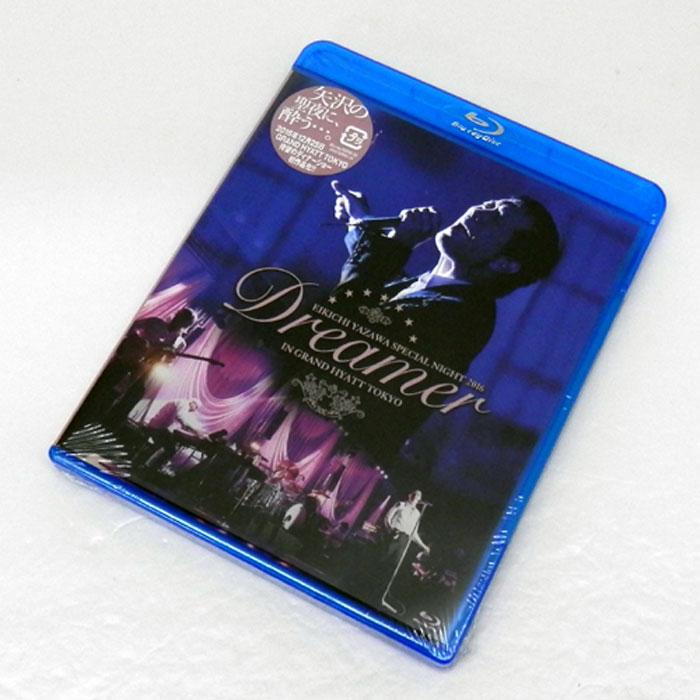 4562226220786 DVD・ブルーレイ\音楽\邦楽