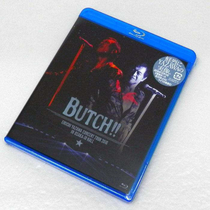 4562226220762 DVD・ブルーレイ\音楽\邦楽
