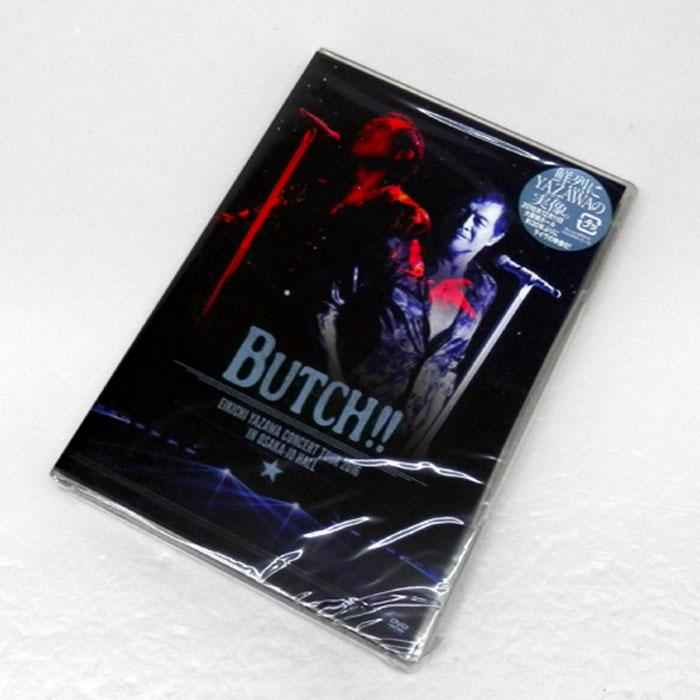 4562226220779 DVD・ブルーレイ\音楽\邦楽