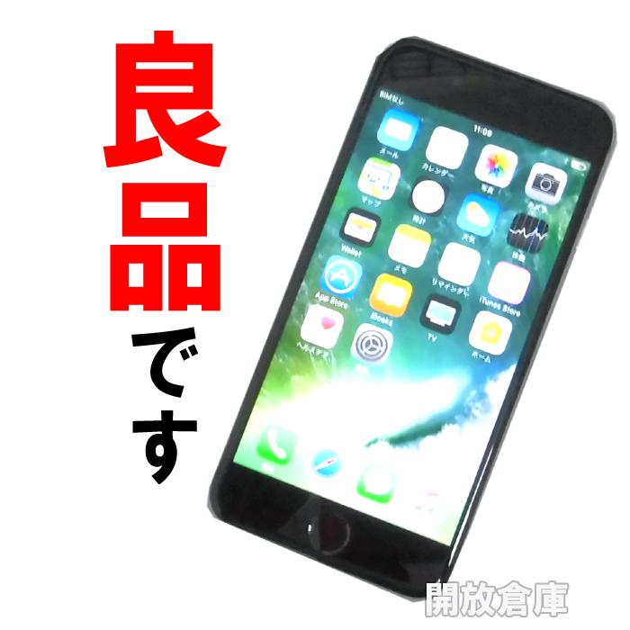 docomo Apple iPhone6 64GB MG4F2J/A スペースグレイ電化製品\スマートフォン・携帯電話\スマートフォン