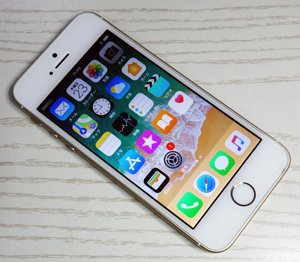 [163]電化製品\スマートフォン・携帯電話\スマートフォン