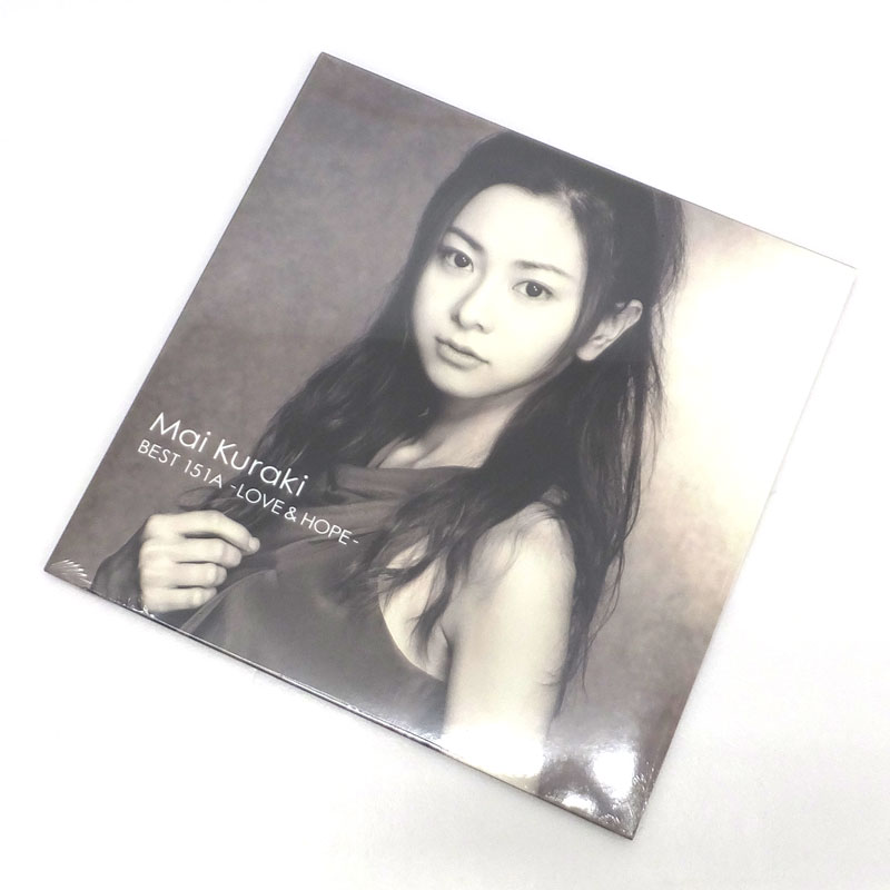 4571295421185 CD\邦楽CD