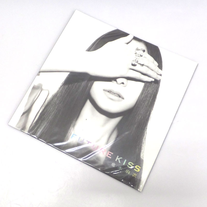 4571295420539 CD\邦楽CD