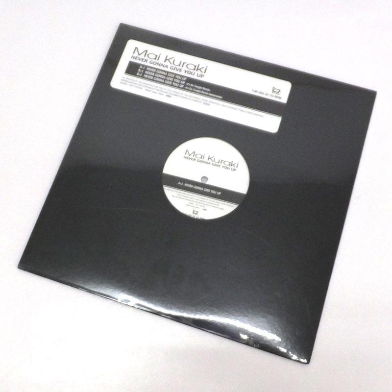 4948722041771 CD\邦楽CD