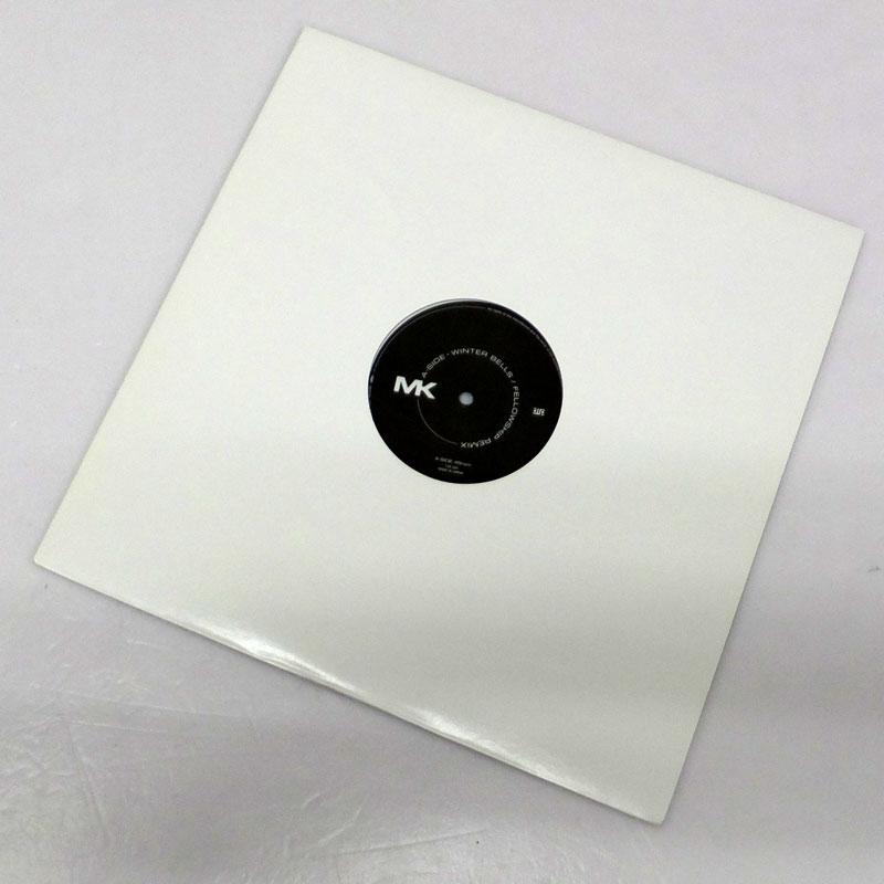 CD\邦楽CD