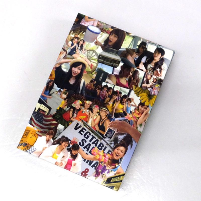DVD・ブルーレイ\音楽\アイドル\女性アイドル