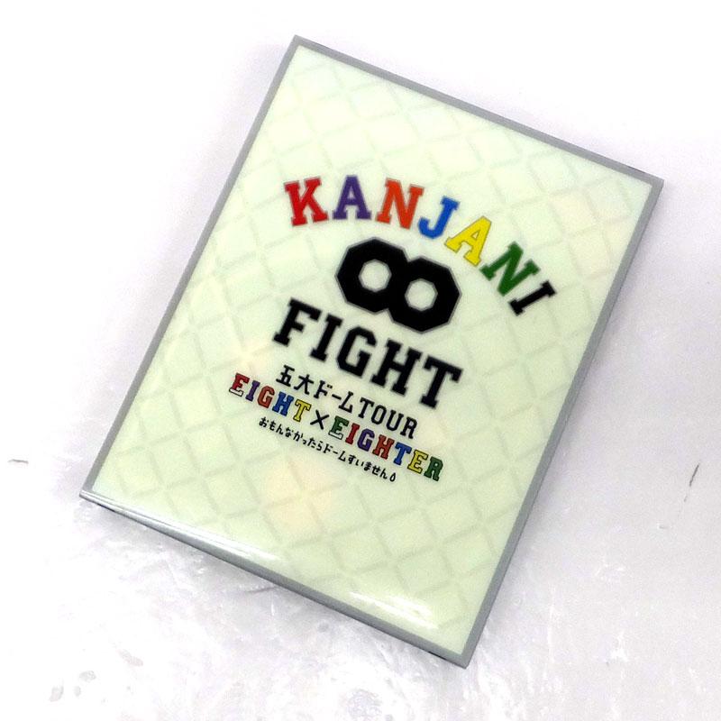 4988004777776 CD\アイドルCD\男性アイドル