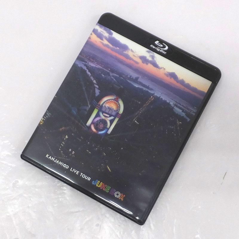 4988004782688 CD\アイドルCD\男性アイドル
