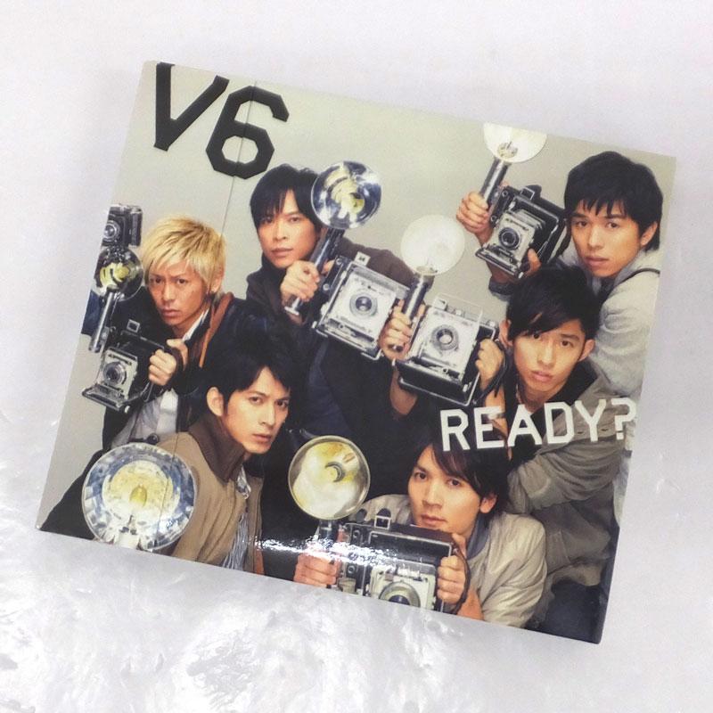 4988064380893 CD\アイドルCD\男性アイドル