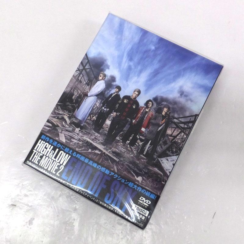 4988064864911 DVD・ブルーレイ\邦画\DVD
