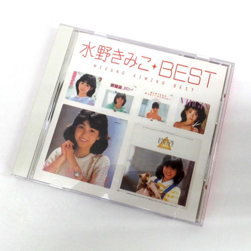 4988013425309 CD\邦楽CD