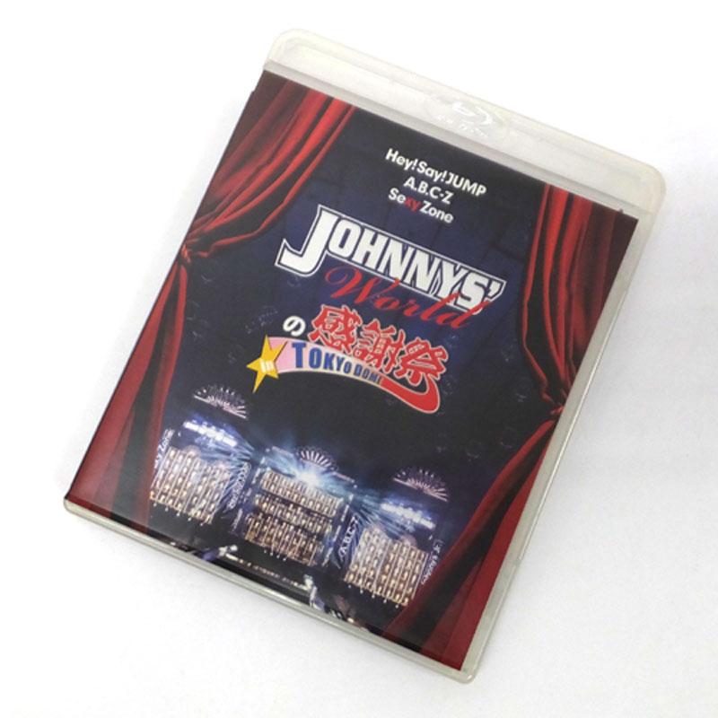 4988013468962 DVD・ブルーレイ\音楽\邦楽