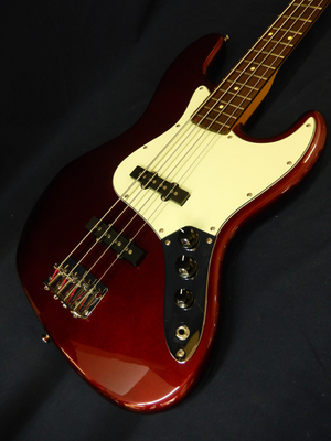 Grass Roots/G-JB-47R Candy Apple Red/グラスルーツ人気/定番桜井店