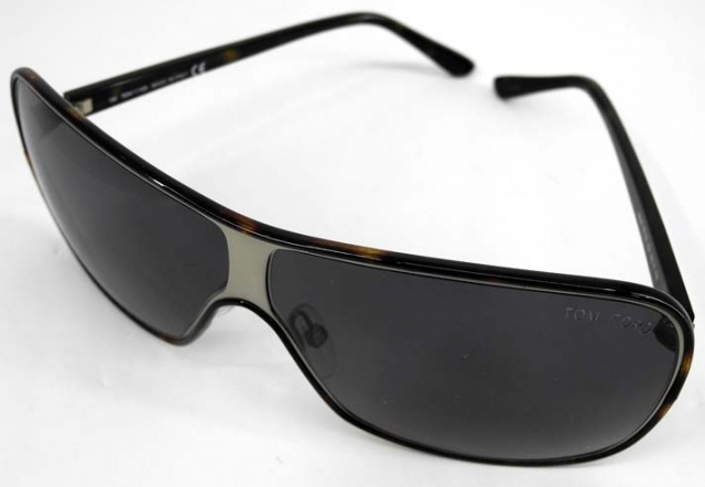 52d313dc00 SOLD OUT TOM FORD トムフォード☆サングラス☆Alexei TF116 15A 眼鏡 ブランド
